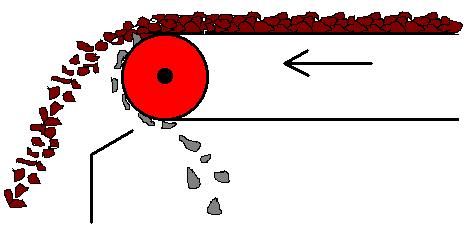 magnectic-seperators3