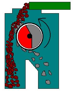 magnectic-seperators4